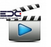 Video Prodotti EDG