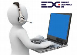 Download Programmi e Utility per stampanti