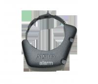Catalogo Protezioni Alpha Checkpoint