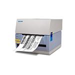 """SATO CT4i Series a trasf.termico Stampante Desktop da 4"""""""