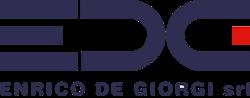 EDG SRL -Cagliari