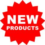 Nuova stampante mobile SATO:  PW2NX Series