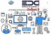 EDG assistenza immagine