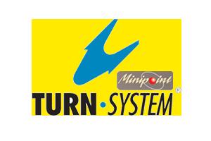 simbolo mini point