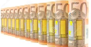 Secure Cash Verifica Banconote con batteria