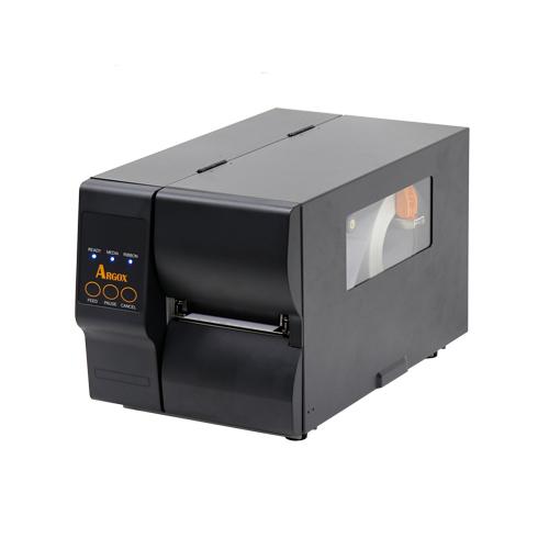 Stampante di etichette Argox iX4-240